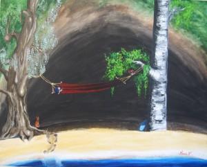 Il cane di terracotta- Le ali della sfinge - La pista di sabbia - La forme dell'acqua l'ulivo saraceno - Omaggio ad Andrea Camilleri - The shape of water - The terracotta dog -