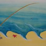 Pesca - Fishing - Fiske