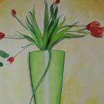 Tulipaner - Tulpaner - Tulipani - Tulips